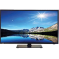 "tv Vechline 19"" led"